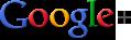 Присоединяйтесь ко мне на Google+1